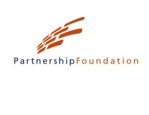 logo PF groot kopie