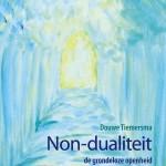 non dualiteit